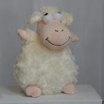 peluche-mouton-rigolo