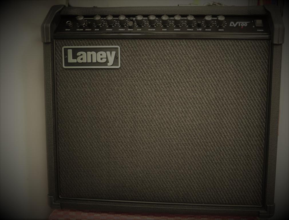 ampli-electrique-guitare-65-w-laney-full-option-connexions
