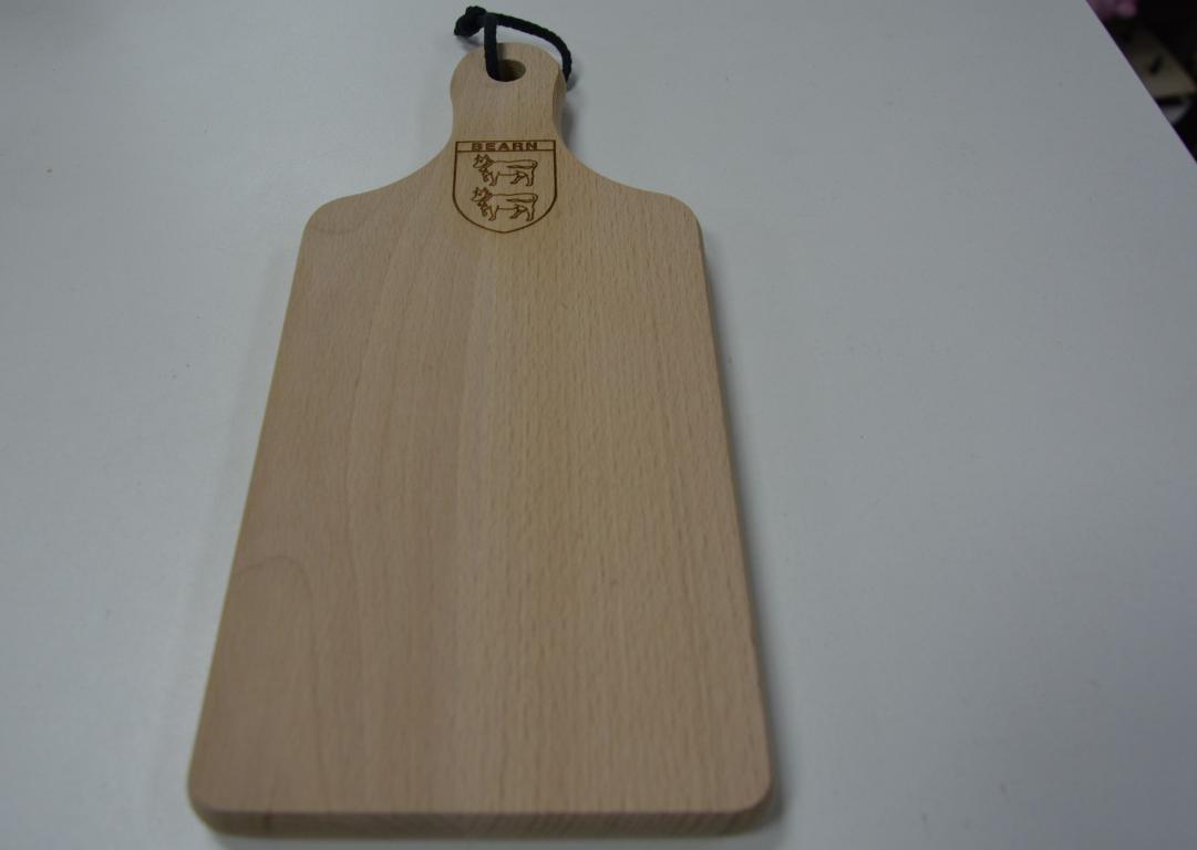 bois-hetre-planche-decoupe-bearn-logo