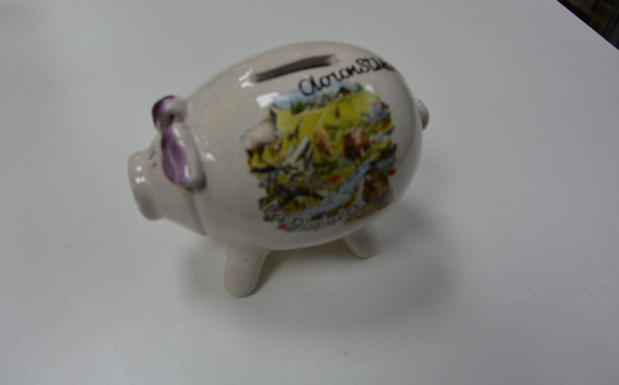 cochon-gré-tirelire-cadeaux-souvenirs