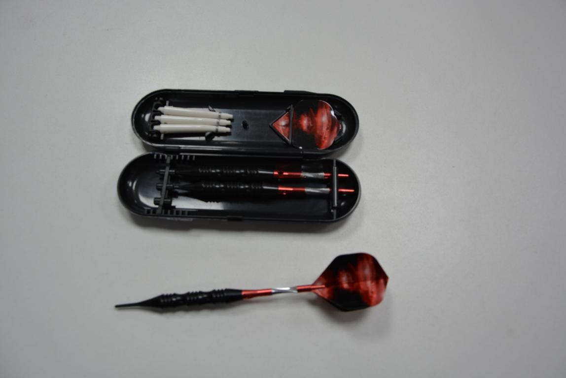 coffret-kit-flechette-pro-pointe-plastique-cible-electronique