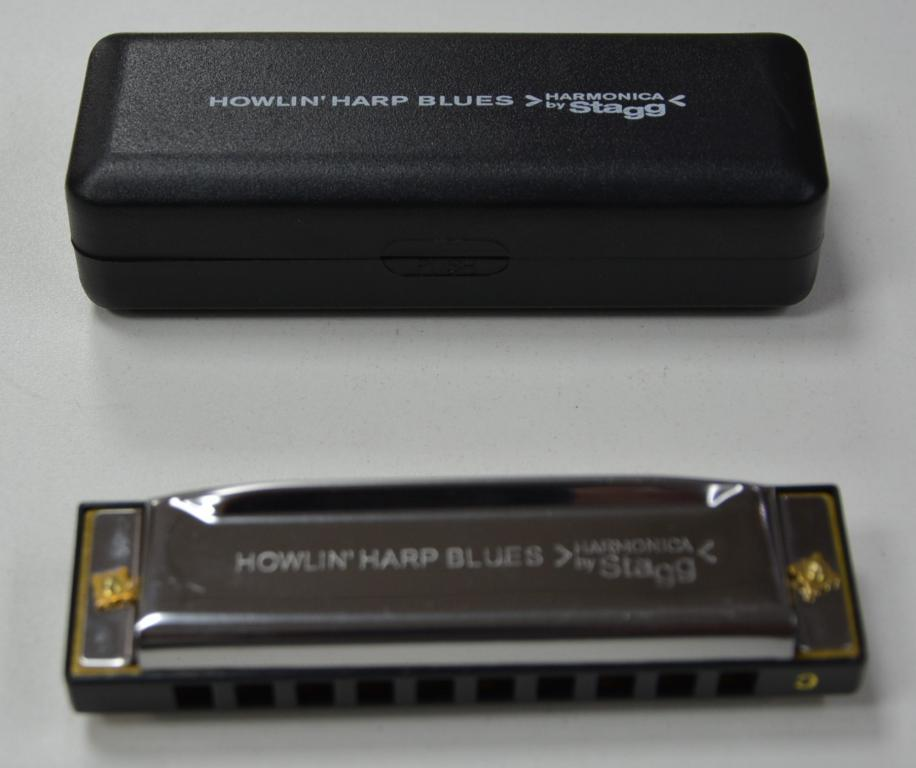 harmonica-blues-do