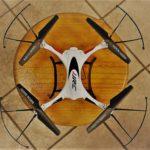 jrc-jeu-plein-air-telecommande-application-drone-aerien