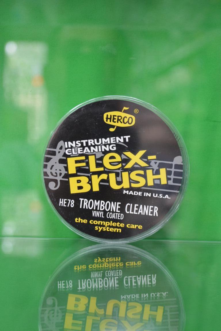 kit-entretien-trombone-instrument-vent