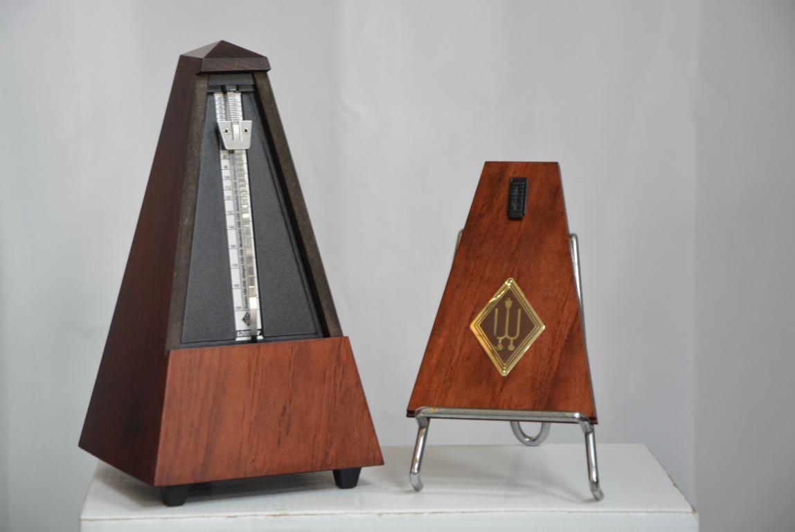 accessoires-de-musique-metronome