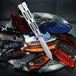 mini-couteau-papillon-et-couteaux