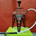 mini shisha pour tabac