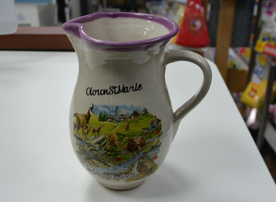 pichet-carafe-cruche-gre-souvenir